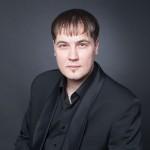 Vladimir Orlov