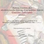el. kvietimas Lukosienes jubiliejui-1-page-001