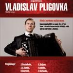 VLADISLAV PLIGOVKA Kaunas